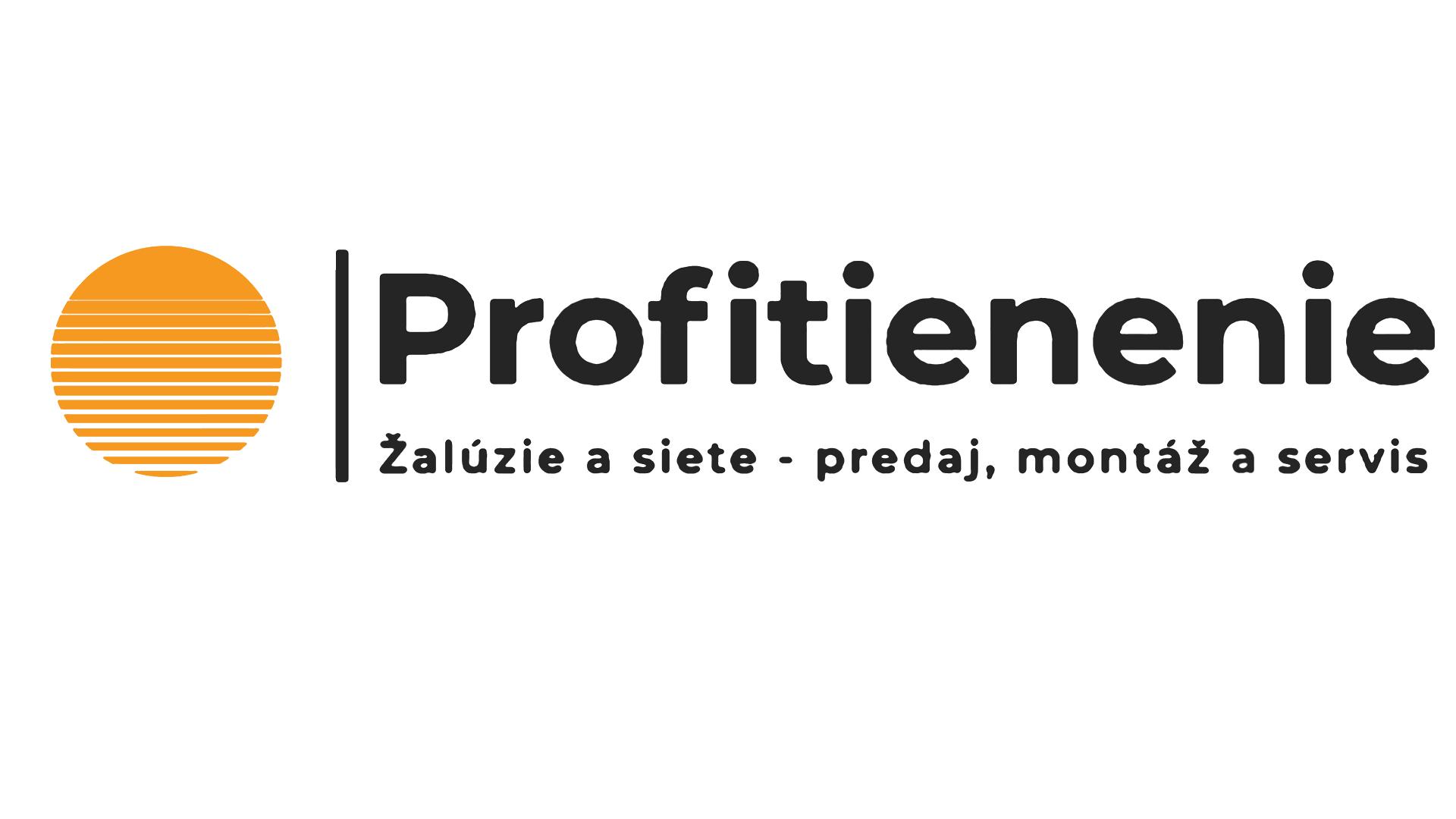 Profitienenie